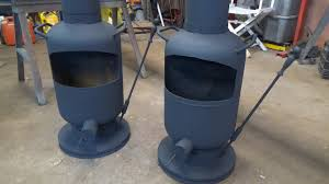 Propane Tank Fire Pit Home Made Firepit Youtube