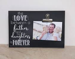 father daughter gift etsy
