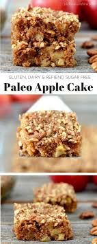 paleo küche tasty paleo apple recipes on healthy apple muffins