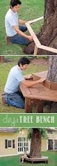 Build Cheap Outdoor Table by Best 25 Building Ideas Ideas On Pinterest Diy Outdoor Furniture
