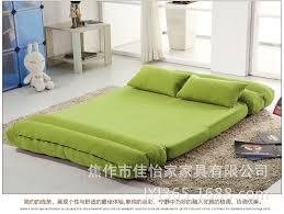 Beanbag Bed Wholesale Beanbag Bed Double Multifunction Folding Sofa Japanese