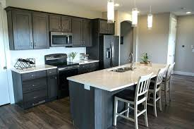poplar kitchen cabinets slate blue kitchen cabinets blue kitchen cabinets slate blue