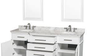 78 Bathroom Vanity Bathroom Sink Most 78 Wonderful 72 Inch Vanity With High Quality