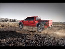 Ford Raptor Truck 2012 - 2012 ford f 150 svt raptor airborne 1920x1440 wallpaper