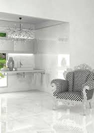 high gloss tile all architecture and design manufacturers