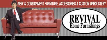 revival home revival home furnishings home