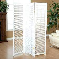 ikea divider wall room dividers wall collection room divider