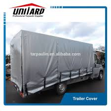 list manufacturers of pickup truck cover buy pickup truck cover truck hard tonneau cover and pickup truck bed covers