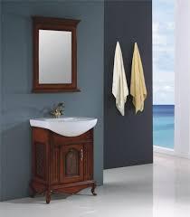 Masculine Bathroom Ideas Lightening Up The Bathroom Through Bathroom Paint Ideas Home