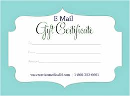 custom gift certificates alert bracelets and stylish jewelry custom engraved for