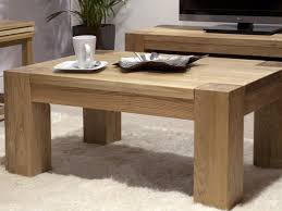 coffee table sets for sale living room coffee tables display coffee table for sale round wood