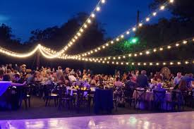 String Lights Over Pool by Lighting String Lighting Archives Page 2 Of 9 Dpc Event Services