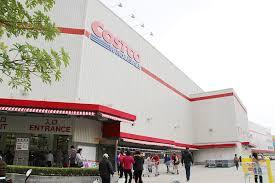 store bureau center travel in shopping wholesale store tourism bureau