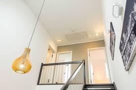 Eigenheim Verkaufen Häuser Zum Verkauf Eifelkreis Bitburg Prüm Mapio Net
