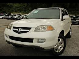 Used Acura Sports Car For Sale Used Acura Mdx For Sale In Norcross Ga 207 Used Mdx Listings In