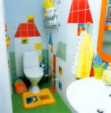 baby bathroom ideas bathroom decor ideas for babies and toddlers colorful baby