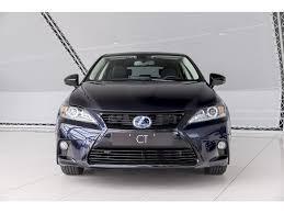 lexus ct 200h for sale in jordan used lexus ct 200h sport edition for sale at u20ac29 500 in utrecht