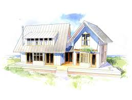 nicholas lee architect eye on design by dan gregory a blog about home design by the