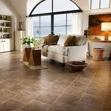 Laminate Flooring Stone Look Interior Stone Laminate Flooring Throughout Wonderful Hdf