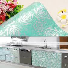 Contact Paper On Kitchen Cabinets How To Cover A Bench Top With Marble Contact Paper Home Fashion