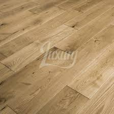 18mm oak flooring meze