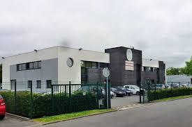 le bureau villeneuve d ascq villeneuve d ascq haute borne bureau véritas mapio