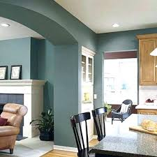 best home interior color combinations house color schemes interior musicyou co