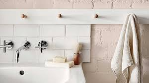 Renovating A Bathroom by What You Need In A Bathroom Renovation According To The Experts
