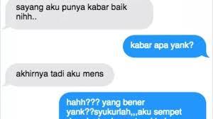 Foto Meme Comic - petisi 盞 netizen report massal meme comic indonesia yang merusak