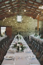 wedding arches nz 265 best rustic wedding new zealand images on luxury