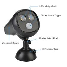super solar powered motion sensor lights solar powered motion sensor light super bright wall light