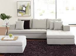 sofa scandinavian design mirak sectional with ottoman contemporary sectional sofas