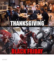 Black Friday Meme - thanksgiving ig memes black friday black friday meme on me me