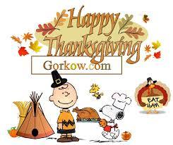 gorkow german american ancestry happy thanksgiving 2015