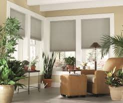 decorating glide cordless bali cellular shades with cream wall
