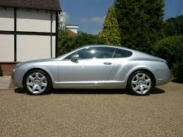 bentley continental gt wikipedia file 2006 bentley continental gt mulliner flickr the car spy