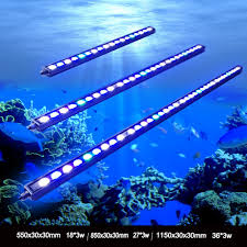 Best Price On Led Light Bulbs by Compare Prices On Aquarium Led Lighting Online Shopping Buy Low