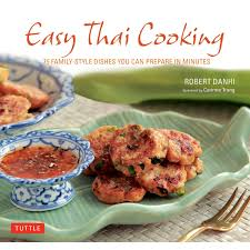 cuisine robert easy cooking tuttle publishing
