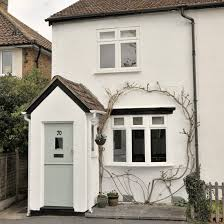 cute vintage cottage front doors doors and porch