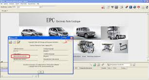 mercedes part catalog 2016 mercedes epc electronic parts catalogue