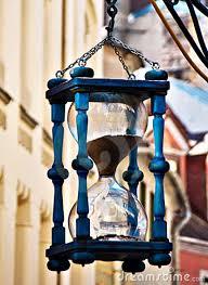 Hourglass Home Decor Hanging Hourglass Stuff I Like Pinterest Hourglass