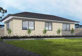 What Is A Granny Unit by Granny Flat Builders Sydney 5 Star Granny Flats
