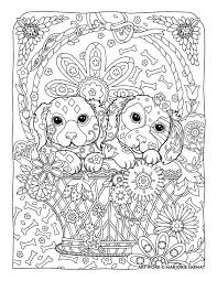 405 coloring pages images coloring books
