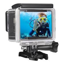 amazon black friday camcorder 12 best vlogging photography gadgets tech images on pinterest