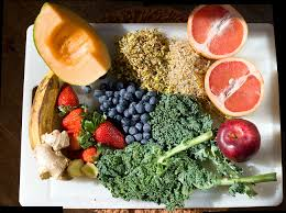 eating raw what does it really mean detox your world since