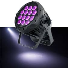 how to waterproof led lights outdoor waterproof led par can lights ip65 dmx outdoor stage lighting