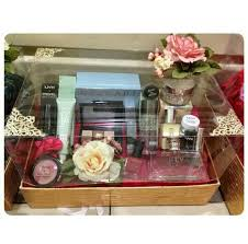 Wedding Gift Delivery Wedding Gift Hampers Dubai Imbusy For