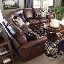 Motion Sectional Sofa Inspiring Leather Motion Sectional Sofa 73 With Additional