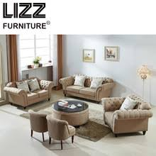 buy fabric sectional sofa and get free shipping on aliexpress com