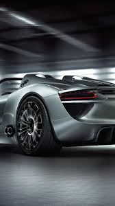 porsche 918 concept simplywallpapers com porsche 918 spyder cars concept cars desktop